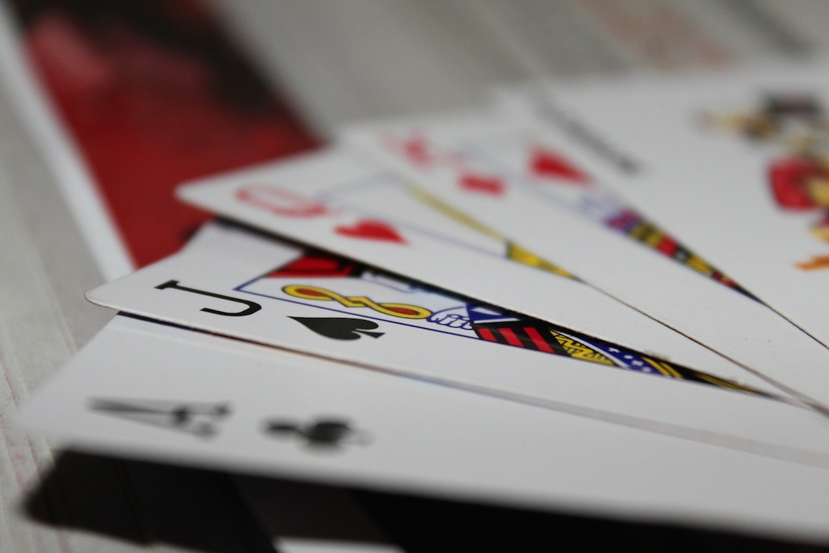 cards-166440_1280