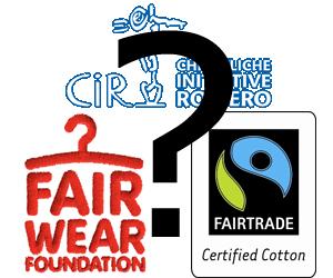 CIR-FWF-FCC