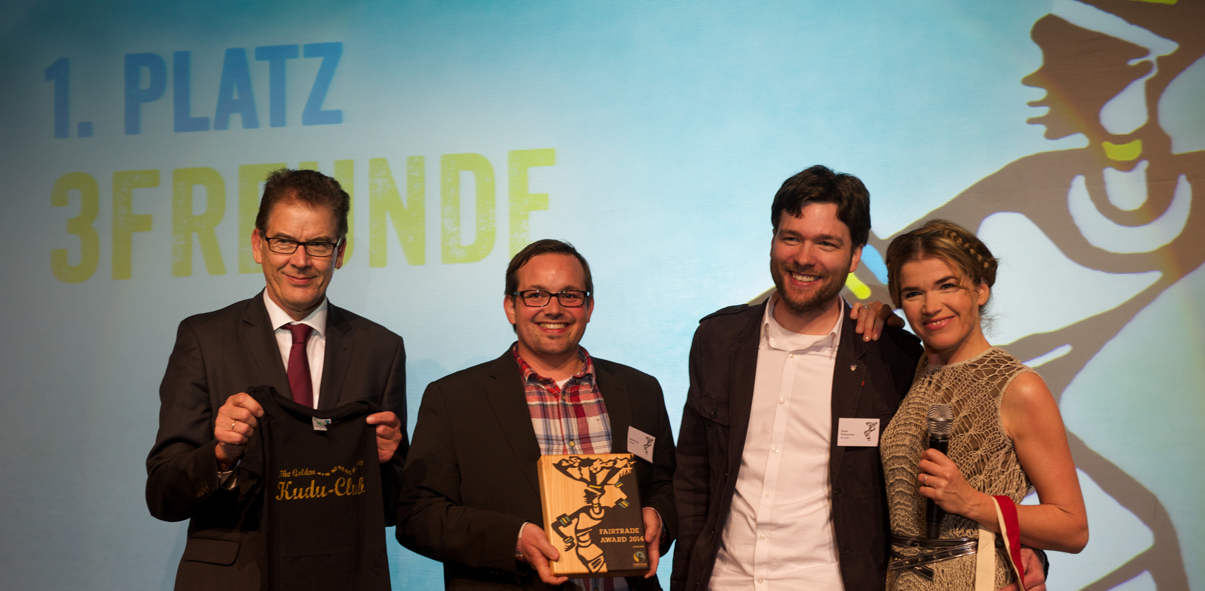 FT-Award-1
