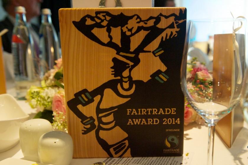FT-Award-2