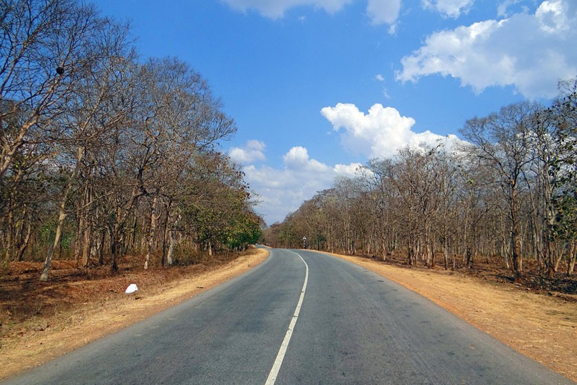 road-276117_840