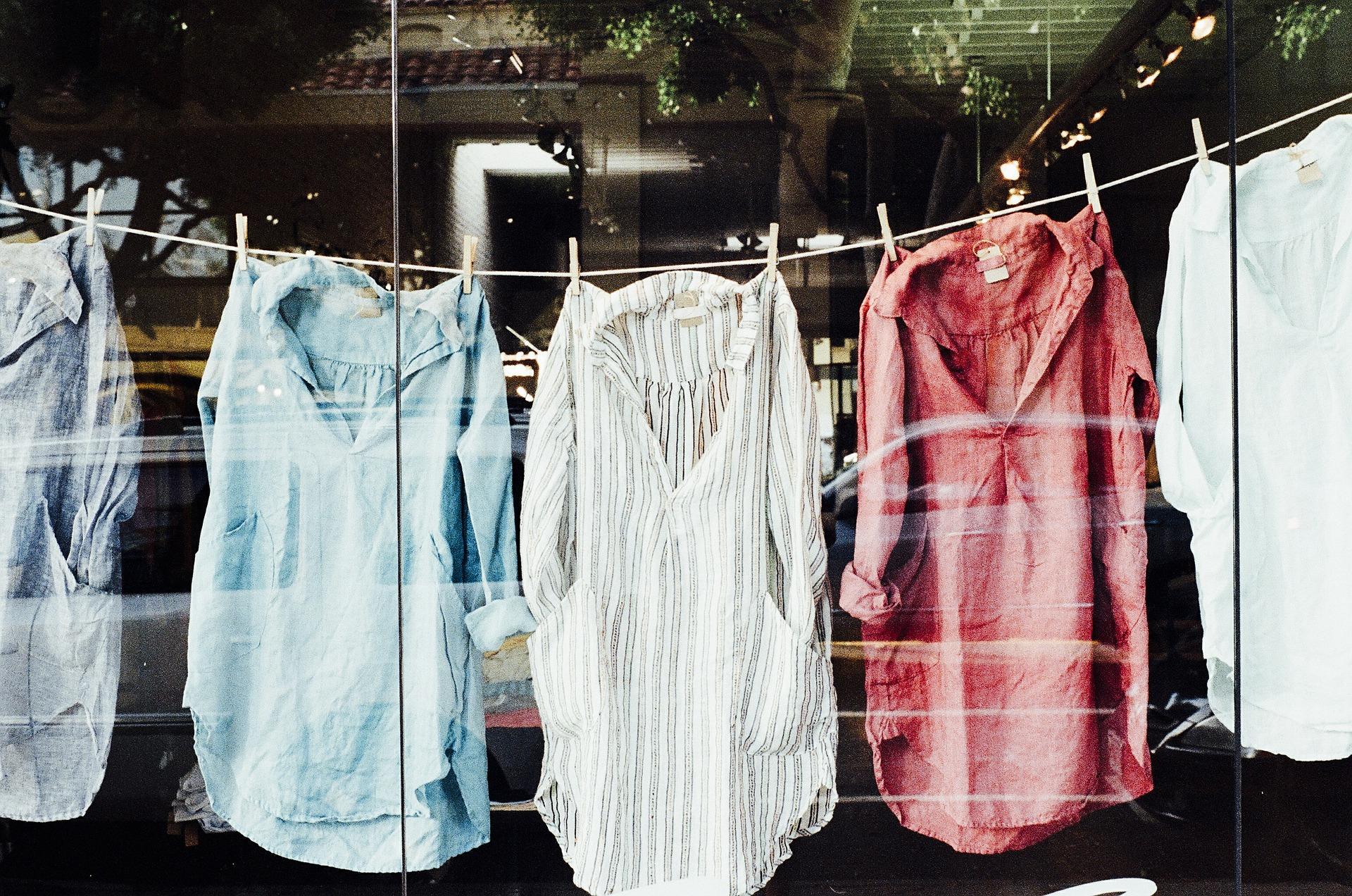 laundry-405878_1920