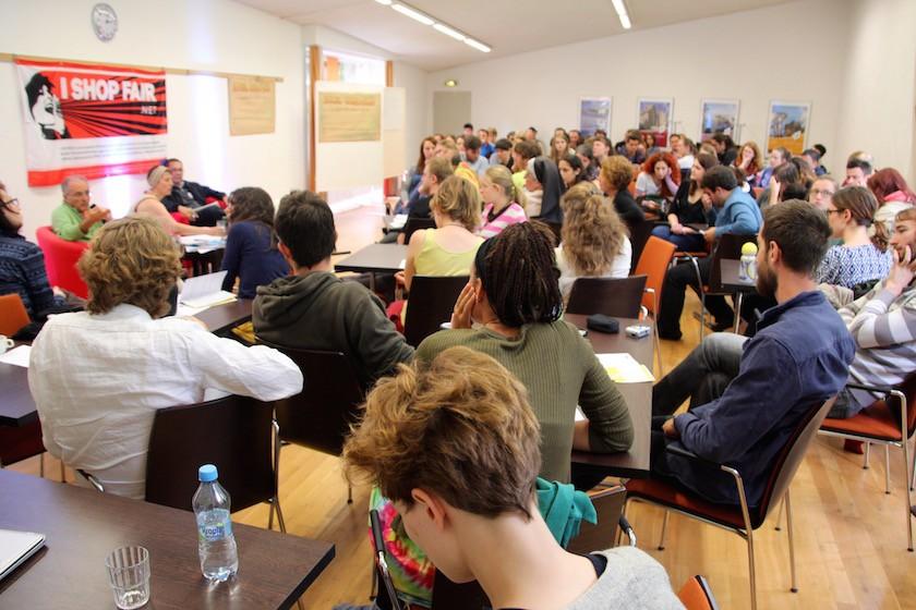 ISF_Bonn_2015_092
