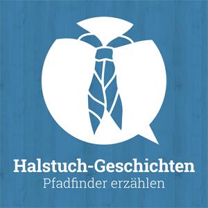 Halstuchgeschichten Logo